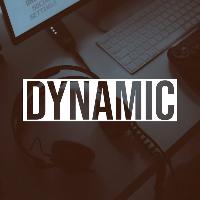 Dynamic_Double