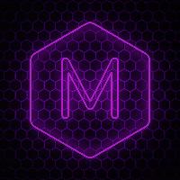 Marvil6