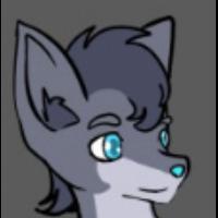 Wolf Nitou