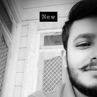 Vivek_Choudhaary