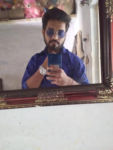 Kaushalkesarwani