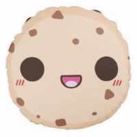 chewycookie