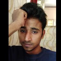 Sridhar_mano