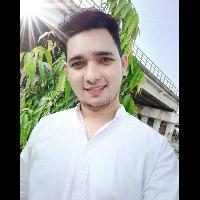 Kamran haroon