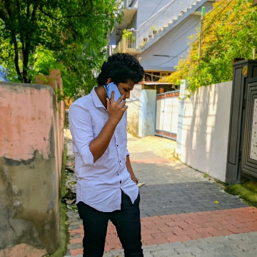 onewordpic