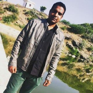 Narayan Chauhan