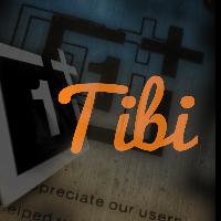 TibiTibi