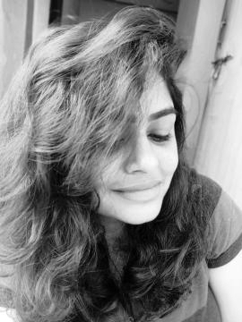 G_Aparna_Deshmukh_aSOi