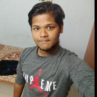 G_Saravana_Nihilesh