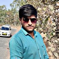 RahulAgarwal95