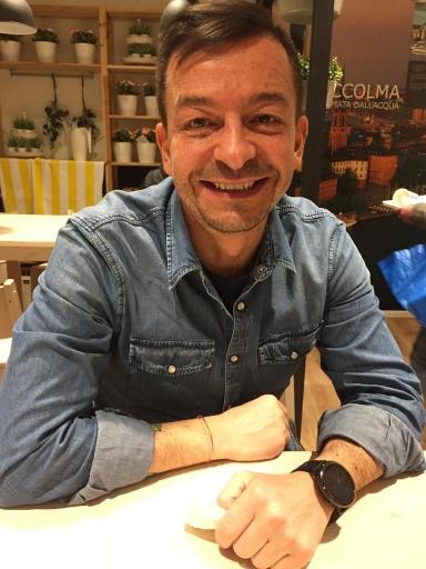 Alberto150672
