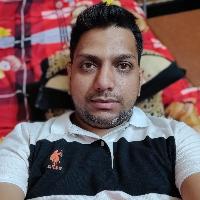 Junaid khan 63