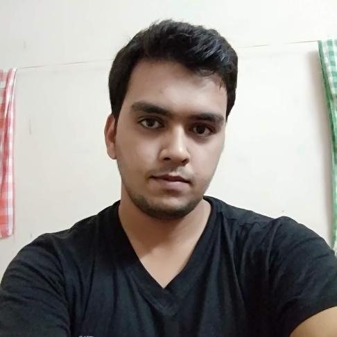 Aayush_Batri