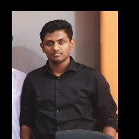 rahul_arepaka