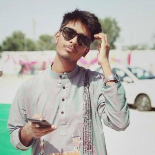 Ankush_Roy_07