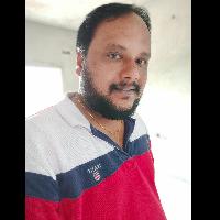 Sundar Aatrayasa