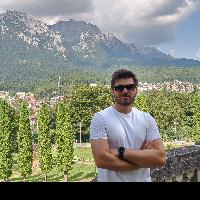 victornecsulescu