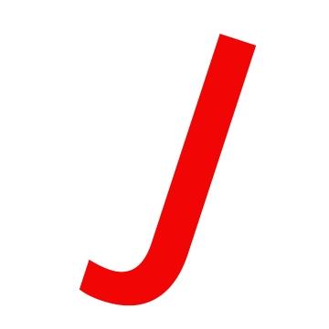 Jaco2s__