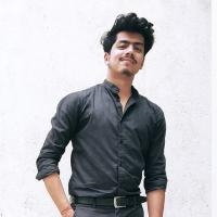 Dash Abhijeet
