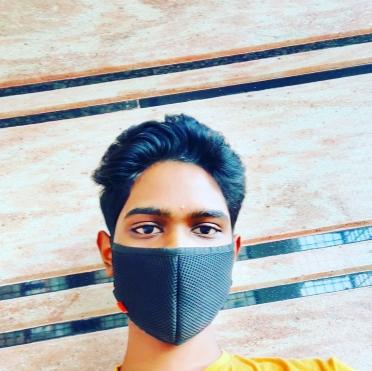 sumukh_chitloor