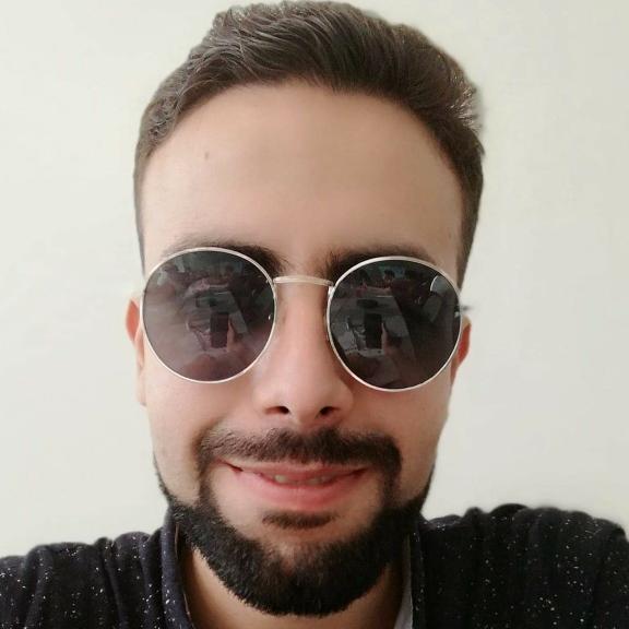 ben_salha_Salah