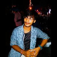 G_Naveen_Karn_