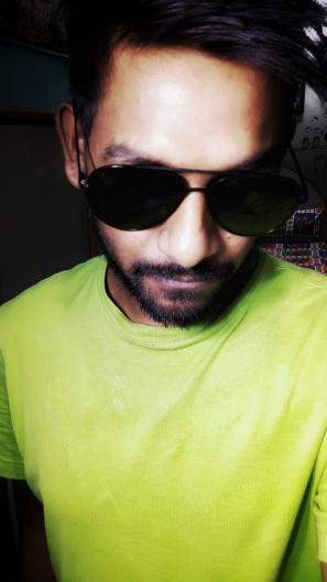 Ravii_Shekharr