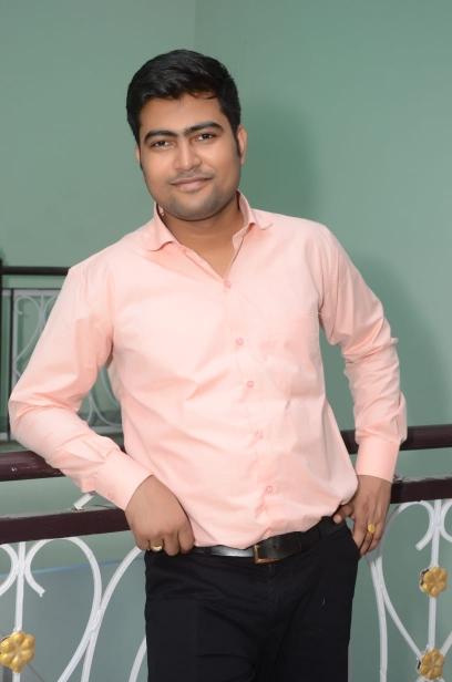 ashkhan01
