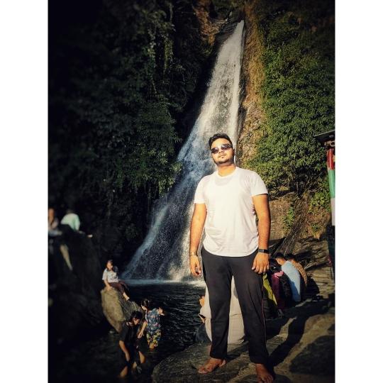 Rohan_agarwal_37