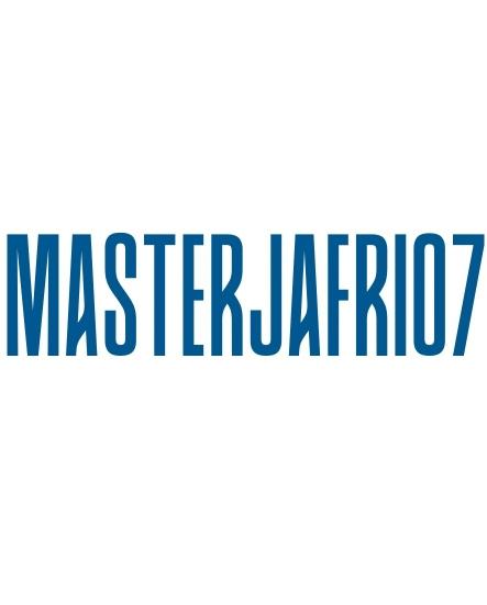 MasterJafri07