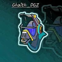 Xd_Ghaith