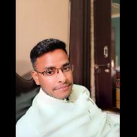 Achinsinghal
