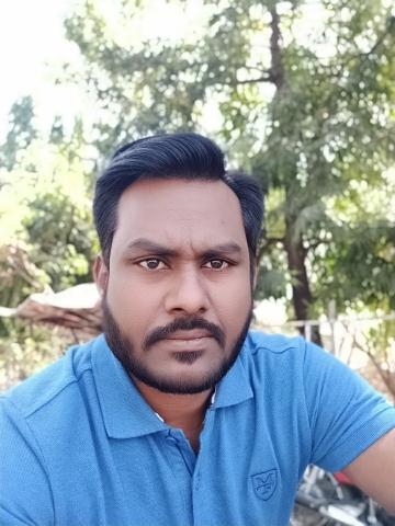 G_sanjay_lanjewar_WGvC