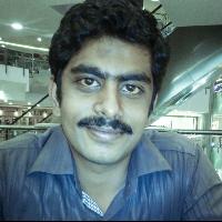 Samsakthi