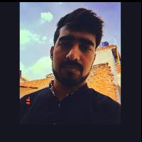 Akshatt Seth