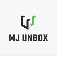 MJ unbox