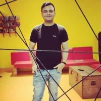 Nikhil_Thakur_786
