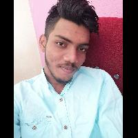 Surendra yadav civil