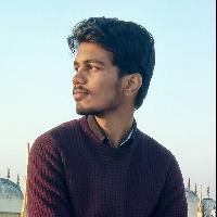 Aditya Roda