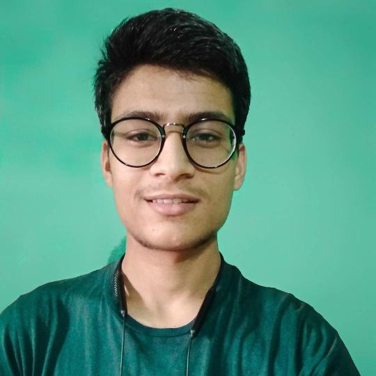 G_Harshit_Raj_sharma_ACj