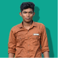 Arun_b_Chandran
