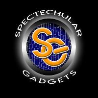 G_SpecTechular_Gadgets_T
