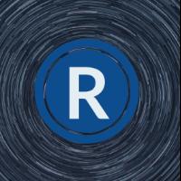 rajeshkumar_r