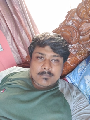 Pritam_Chatt