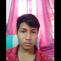 SriManjunath1234