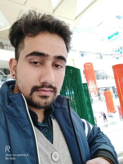 Erajay35