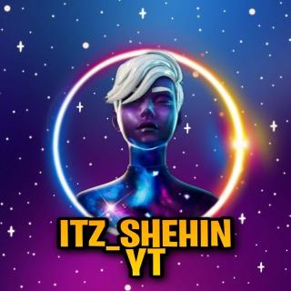 Itz_Shehin