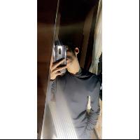 Praveen_Ailani_