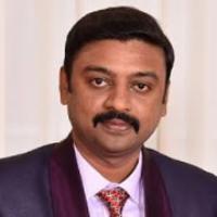 Sathiya Kumar