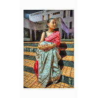 Suparna_Mukherjee